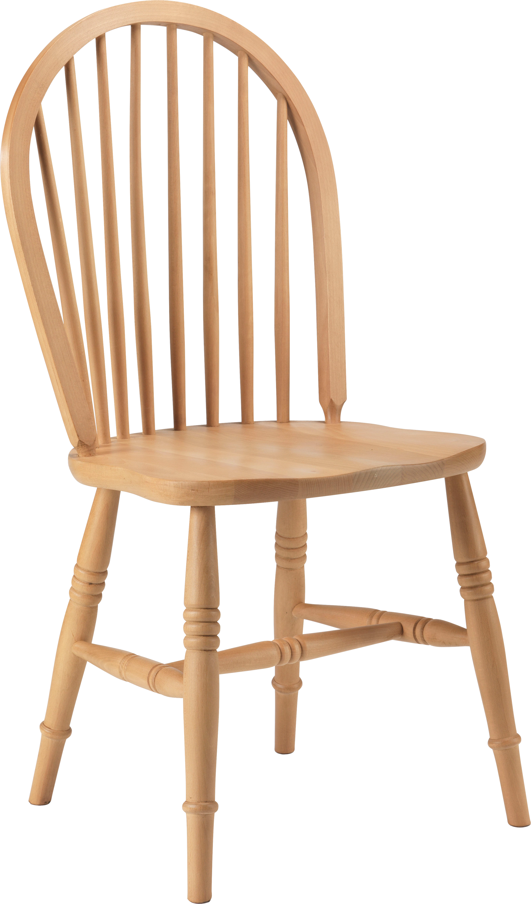 cadeira-1