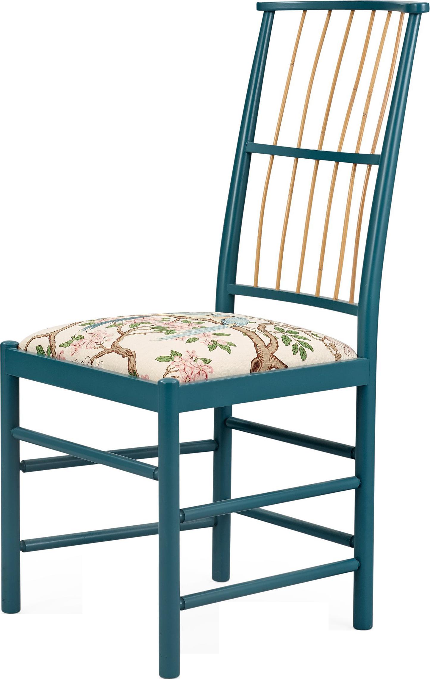 cadeira-azul