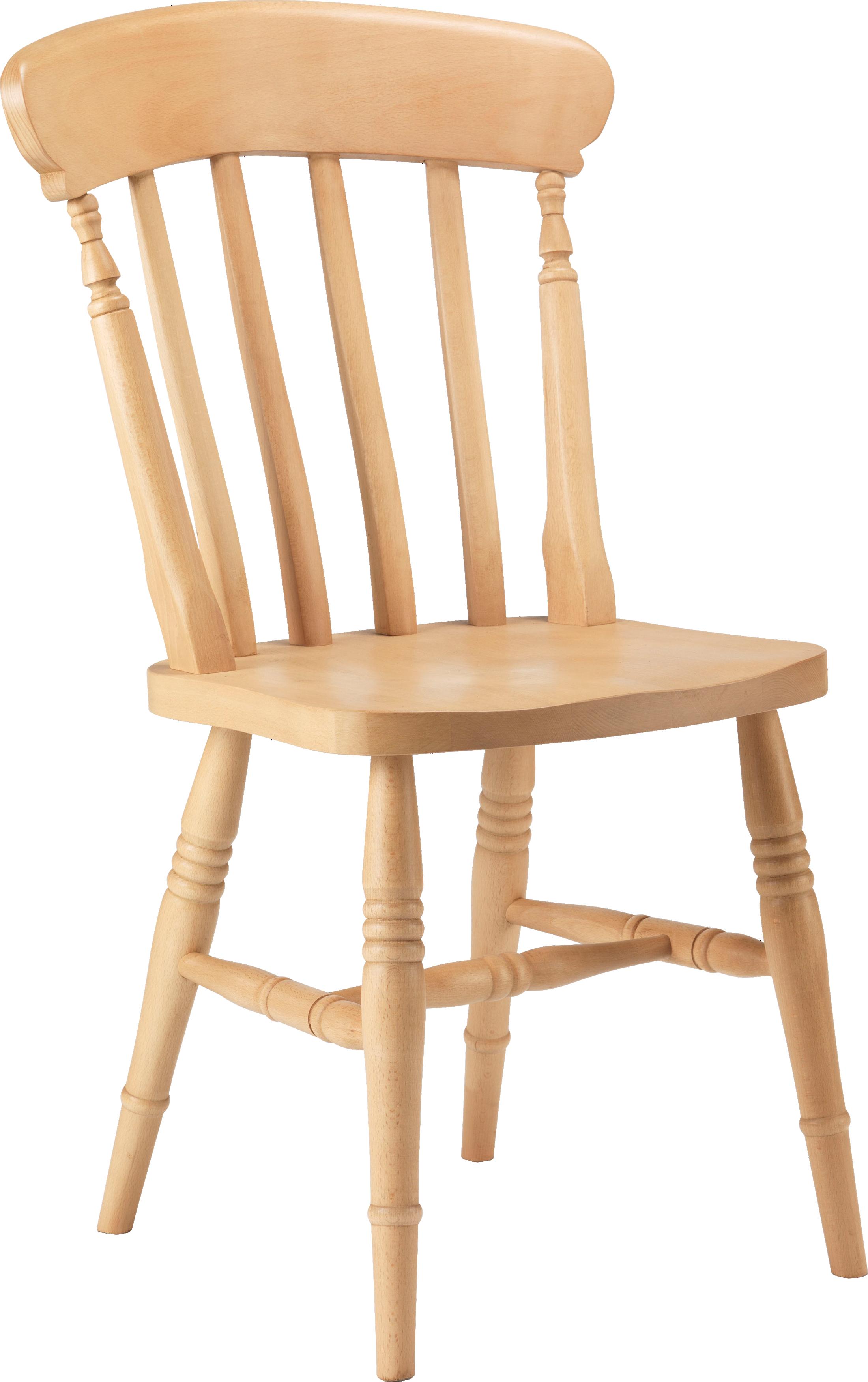 cadeira-madeira-1