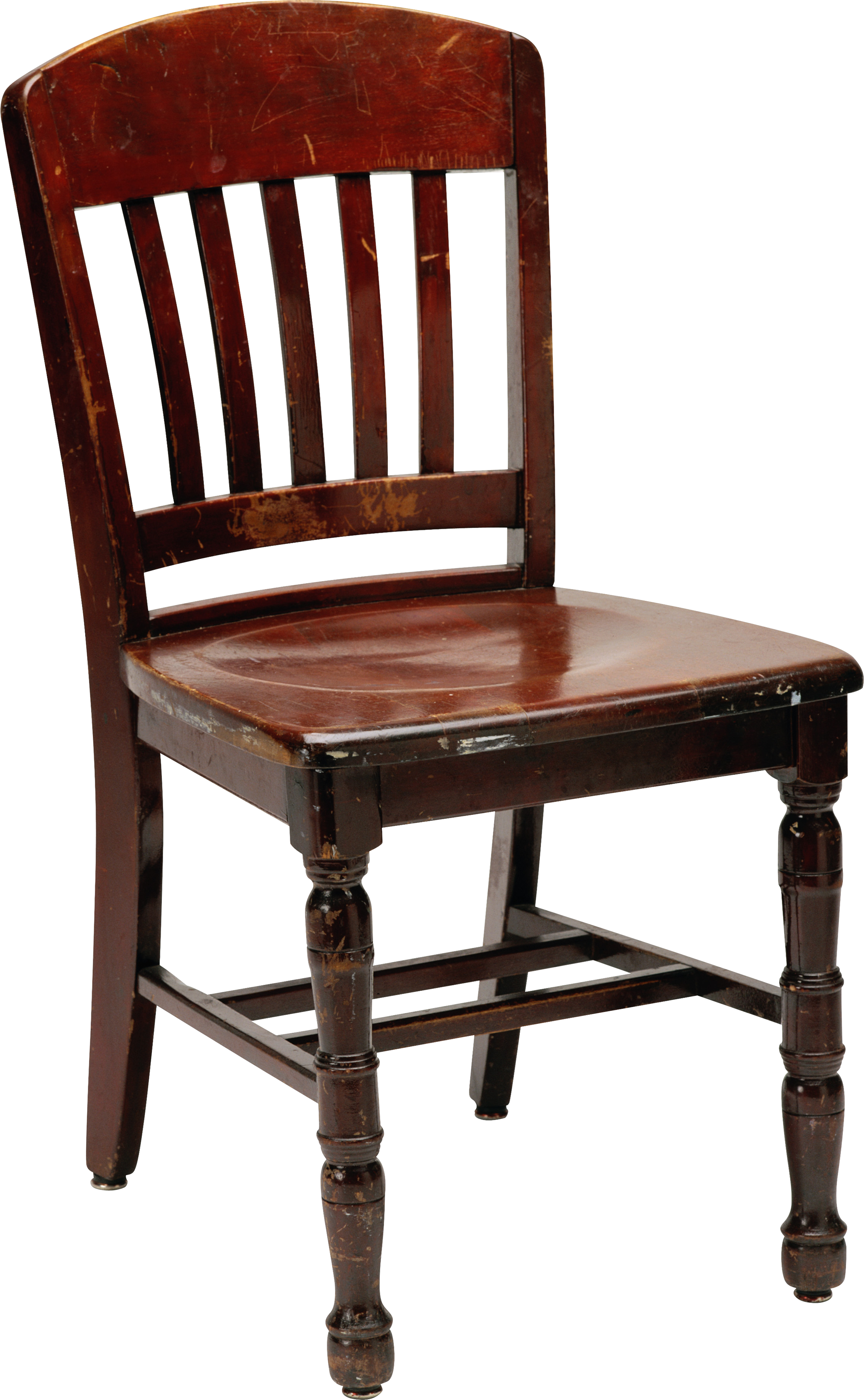 cadeira-velha