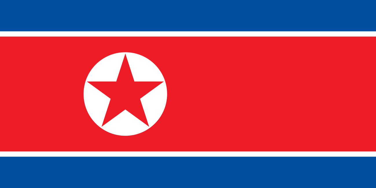 bandeira-coreia-do-norte-3