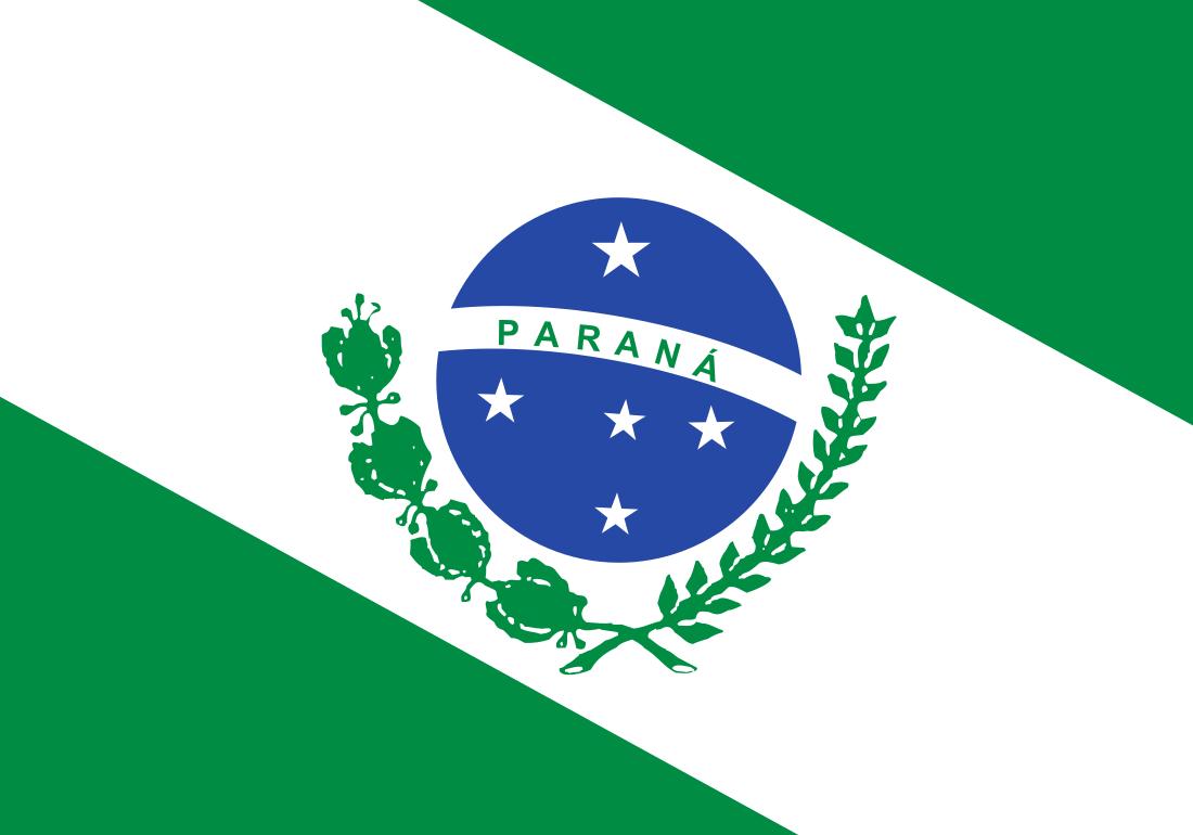 bandeira-do-estado-do-parana-3