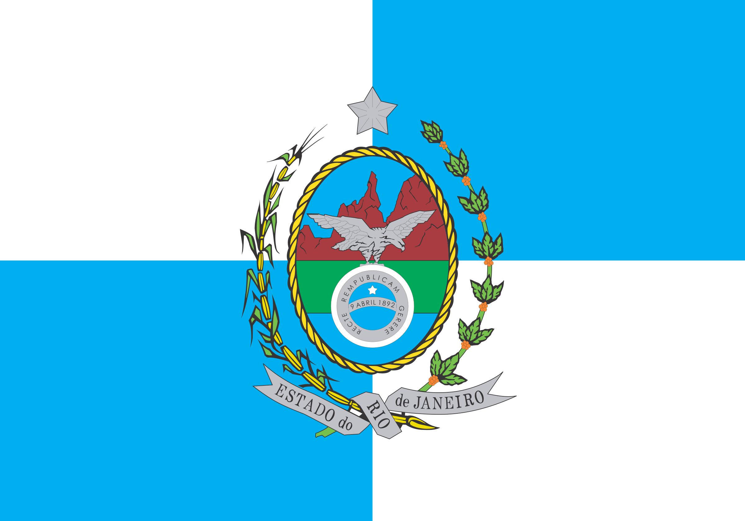 bandeira-do-estado-do-rio-de-janeiro-1