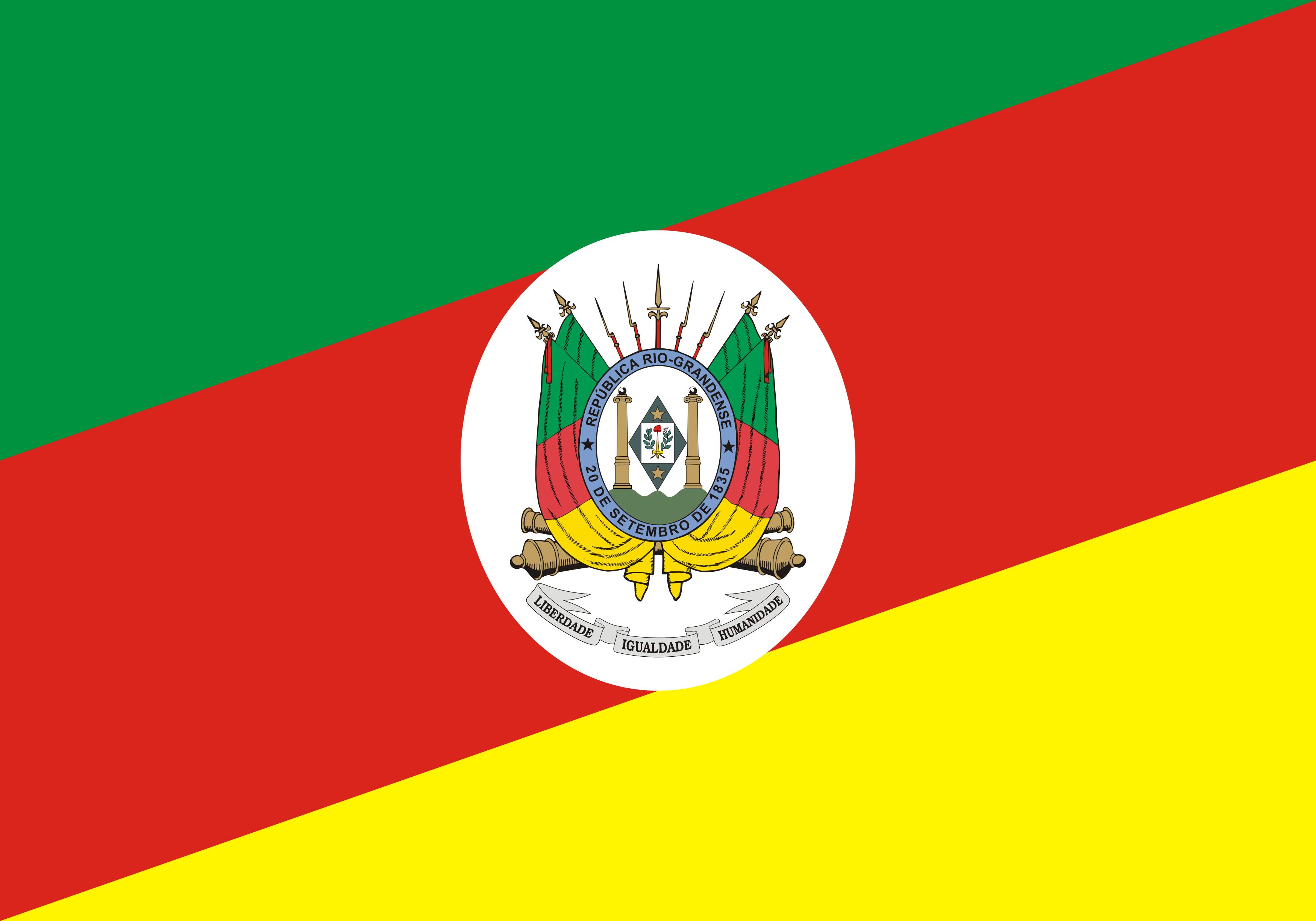 bandeira-do-estado-do-rio-grande-do-sul