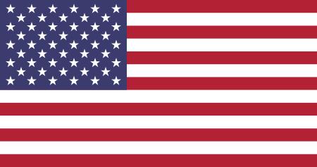 bandeira-dos-estados-unidos-eua-5