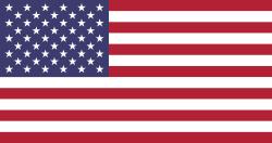 bandeira-dos-estados-unidos-eua-6