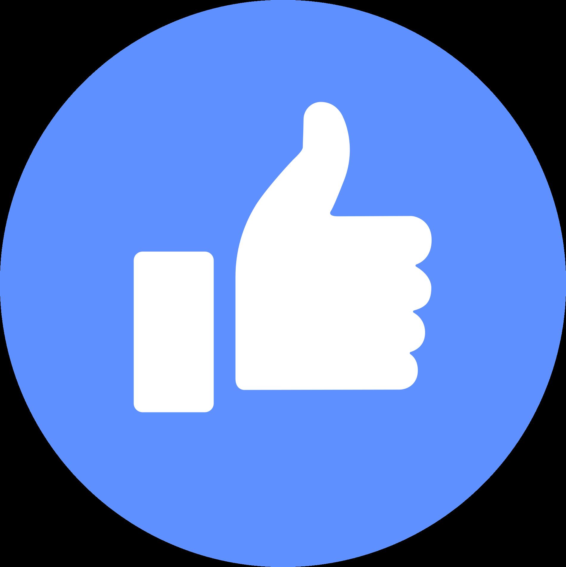 botao-facebook-like-icone-3