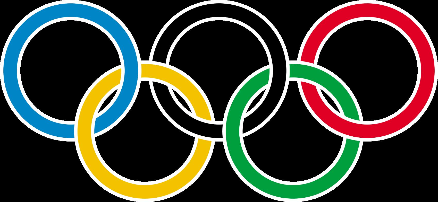 anel-olimpico-olimpiadas-2