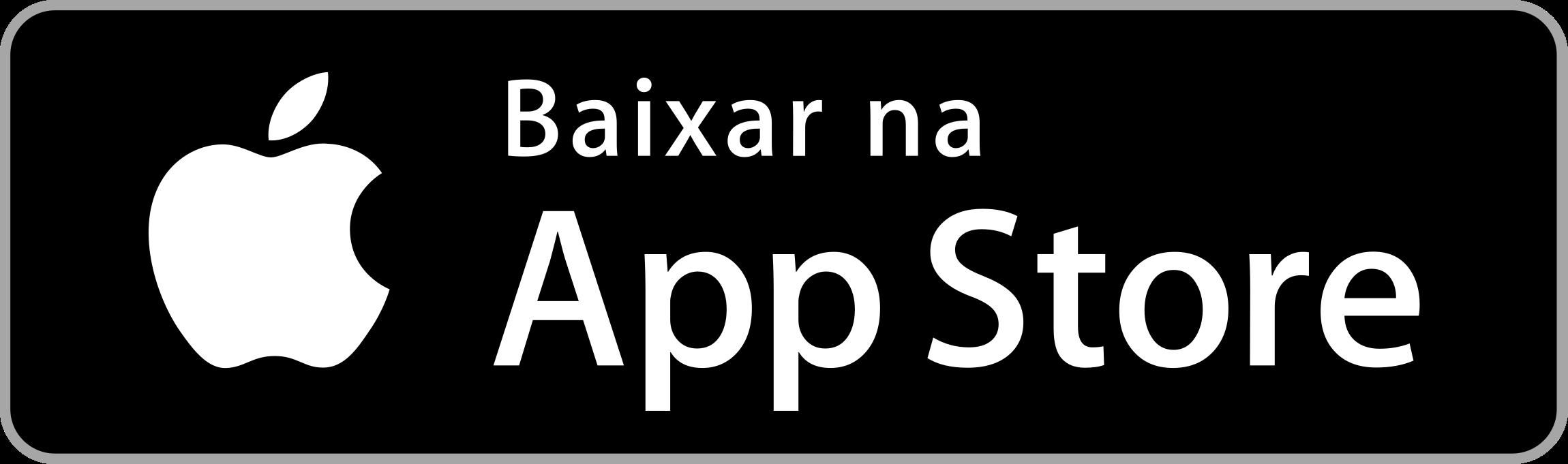 baixar-na-app-store-botao-1
