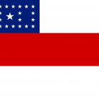 bandeira do amazonas, estado.