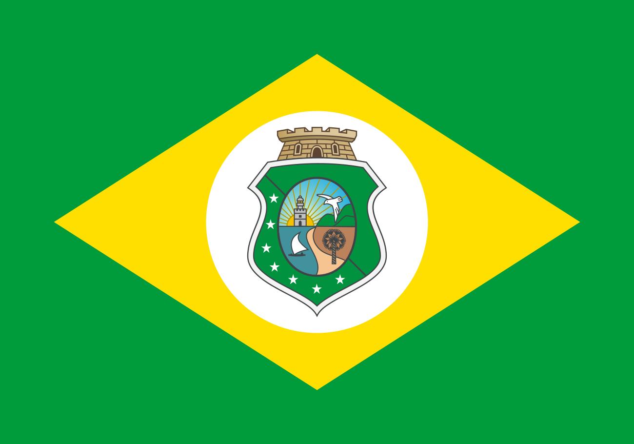 bandeira-do-ceara-estado-3