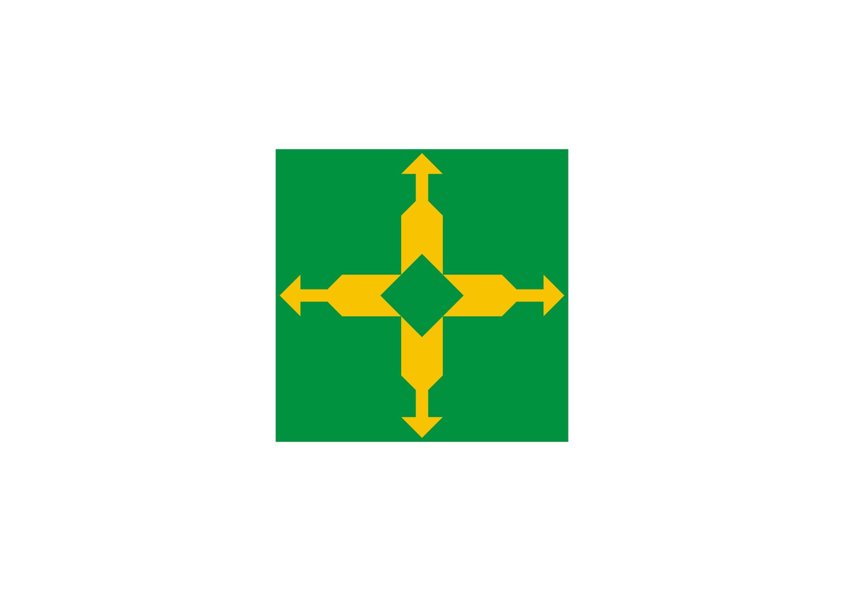 bandeira-do-distrito-federal-estado-2