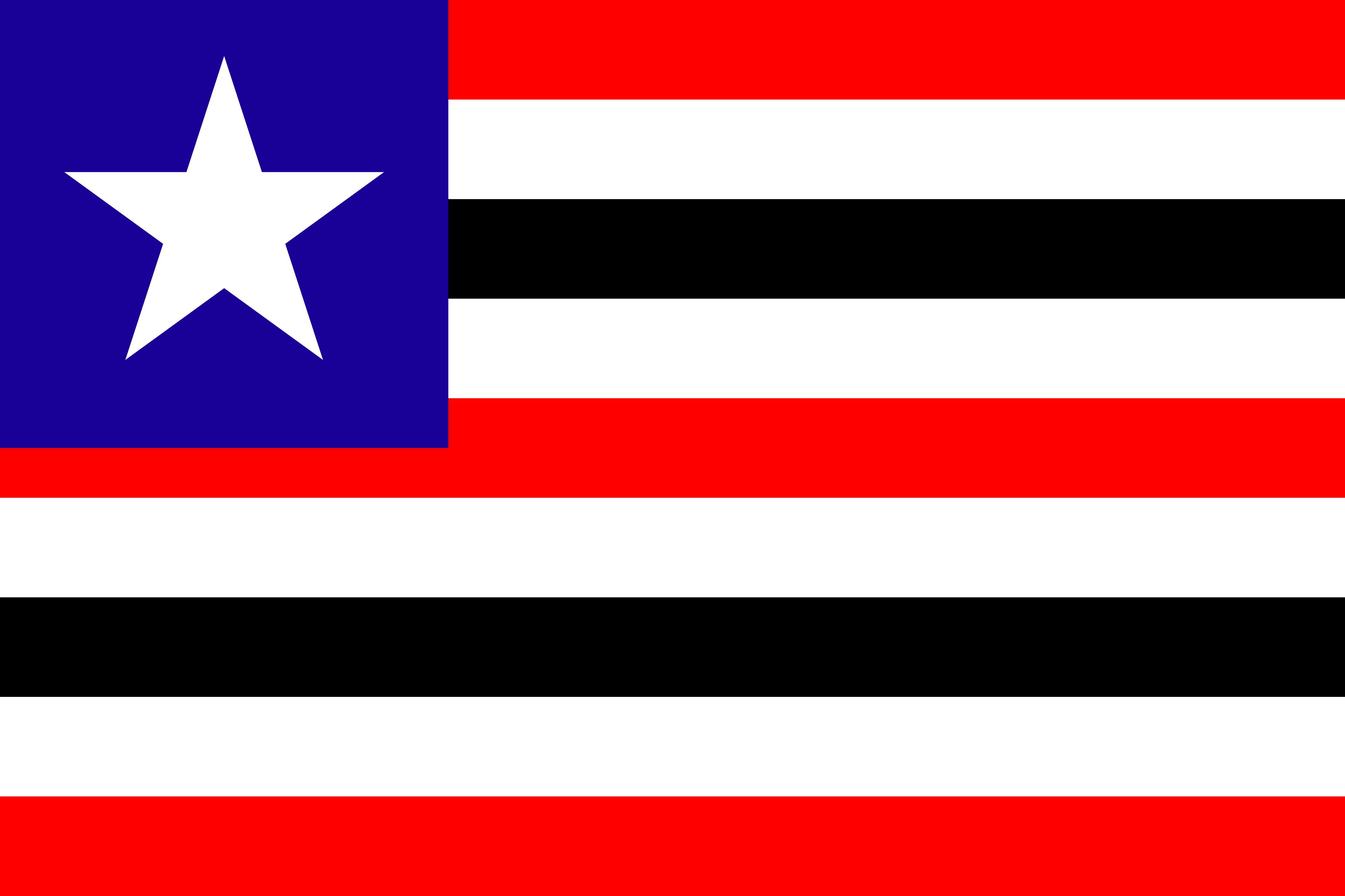 bandeira-do-maranhao-estado