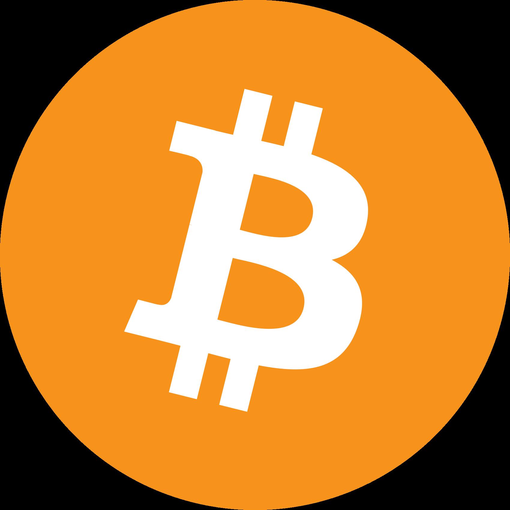 moeda-bitcoin-coin-2
