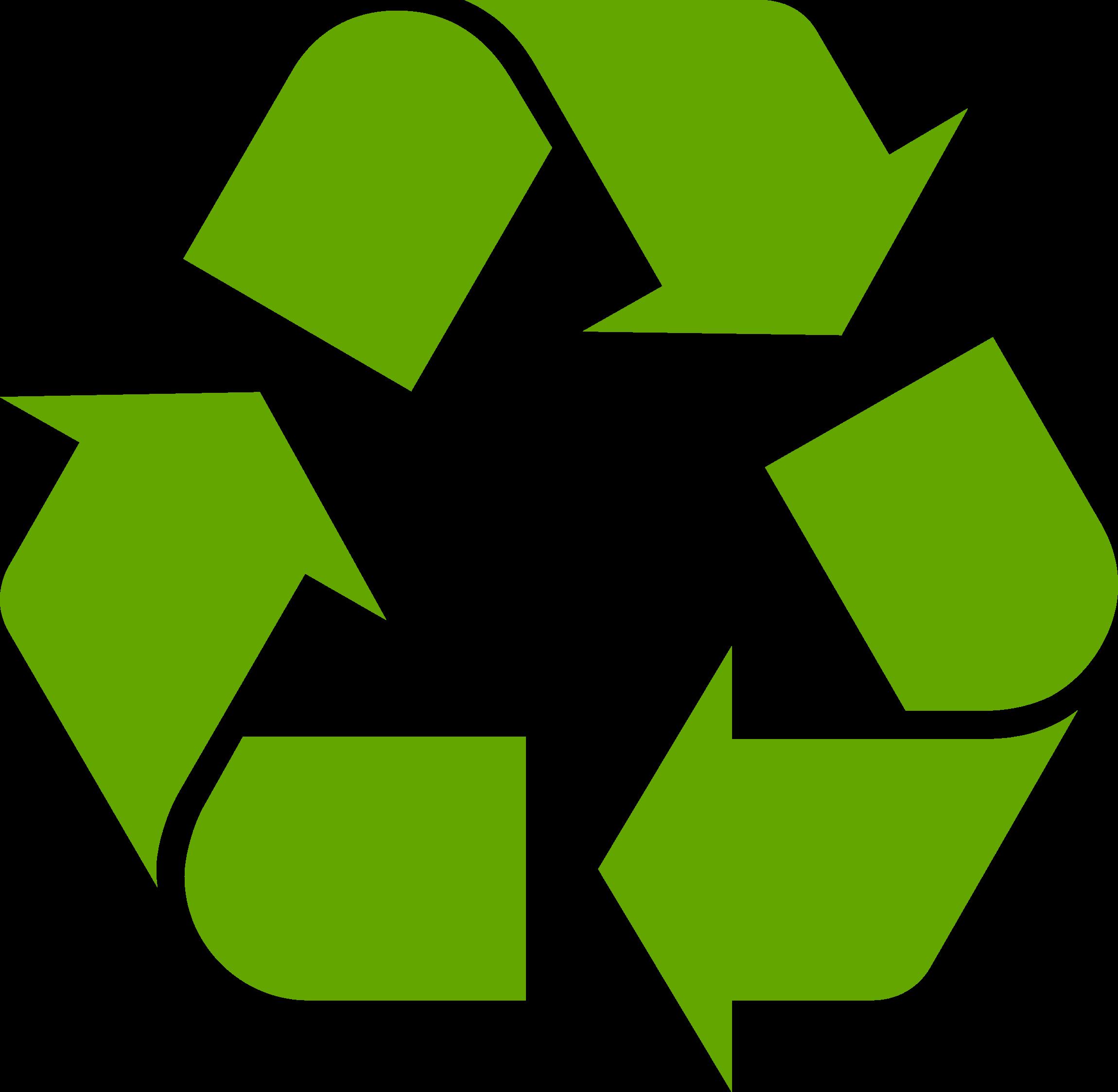 simbolo-de-reciclagem-2