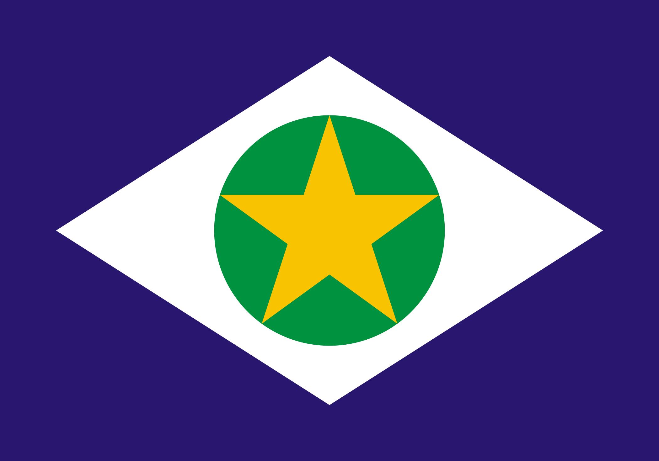 bandeira-do-estado-do-mato-grosso-1