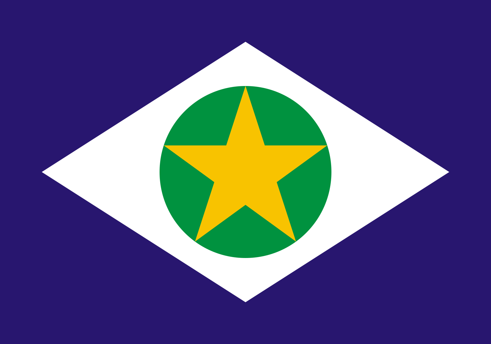bandeira-do-estado-do-mato-grosso-2