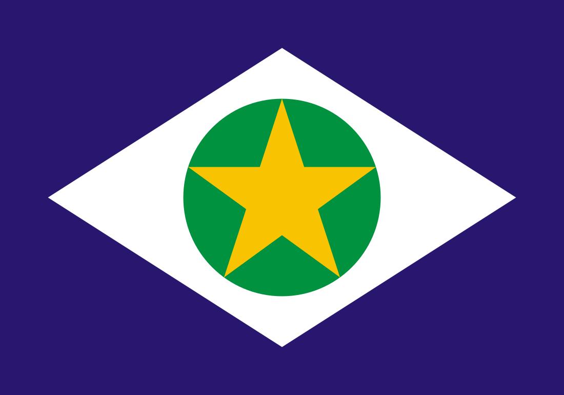 bandeira-do-estado-do-mato-grosso-3