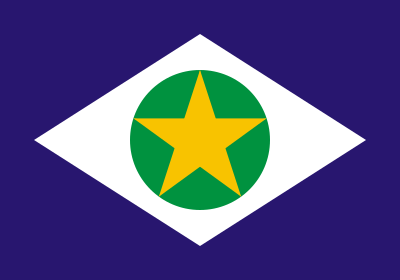 bandeira-do-estado-do-mato-grosso-5
