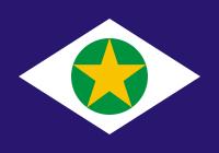 bandeira-do-estado-do-mato-grosso-6
