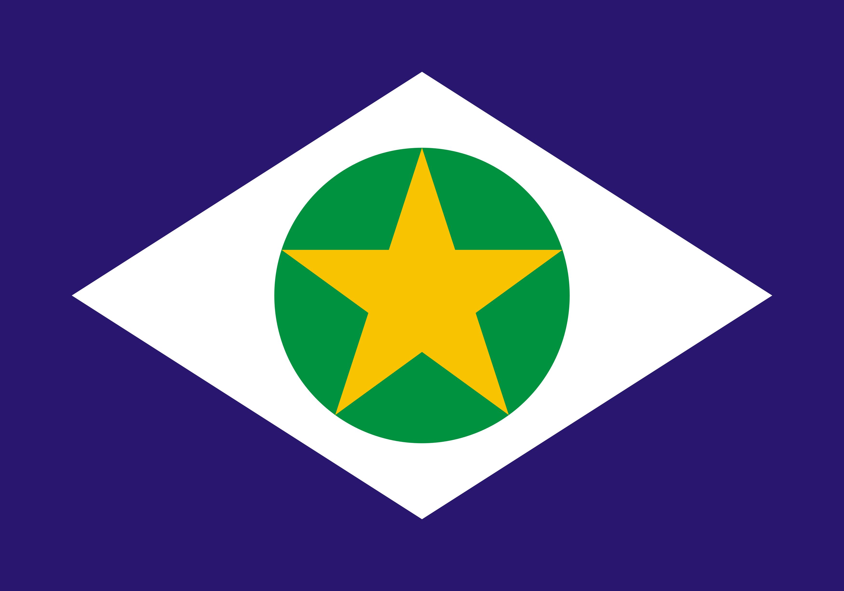 bandeira-do-estado-do-mato-grosso