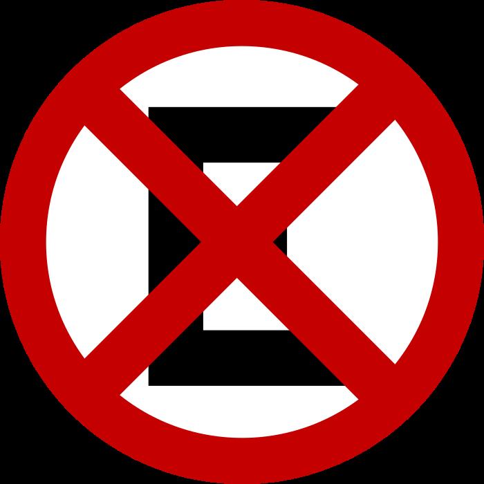 placa-proibida-parada-4