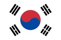 bandeira-coreia-do-sul-6