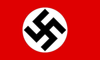Bandeira do Nazismo, Bandeira Nazista, terceiro reich.
