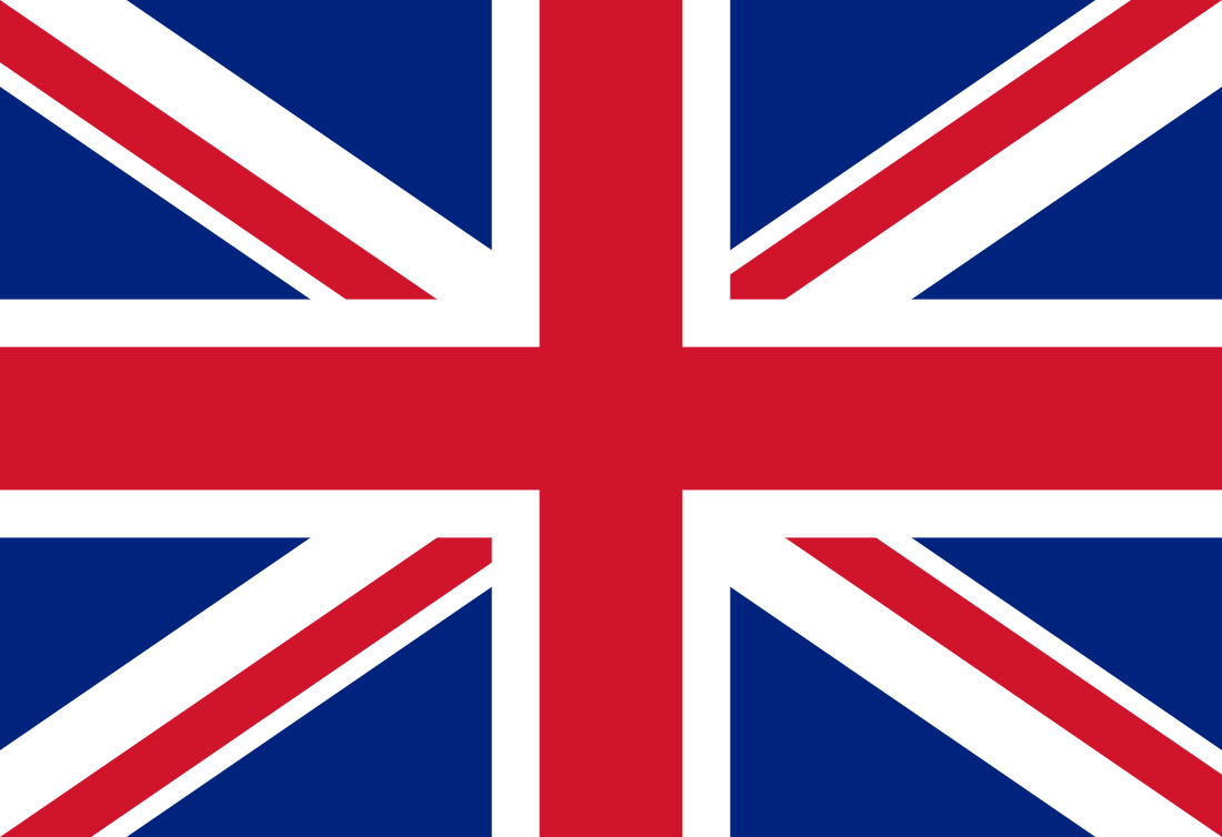 bandeira-reino-unido-7