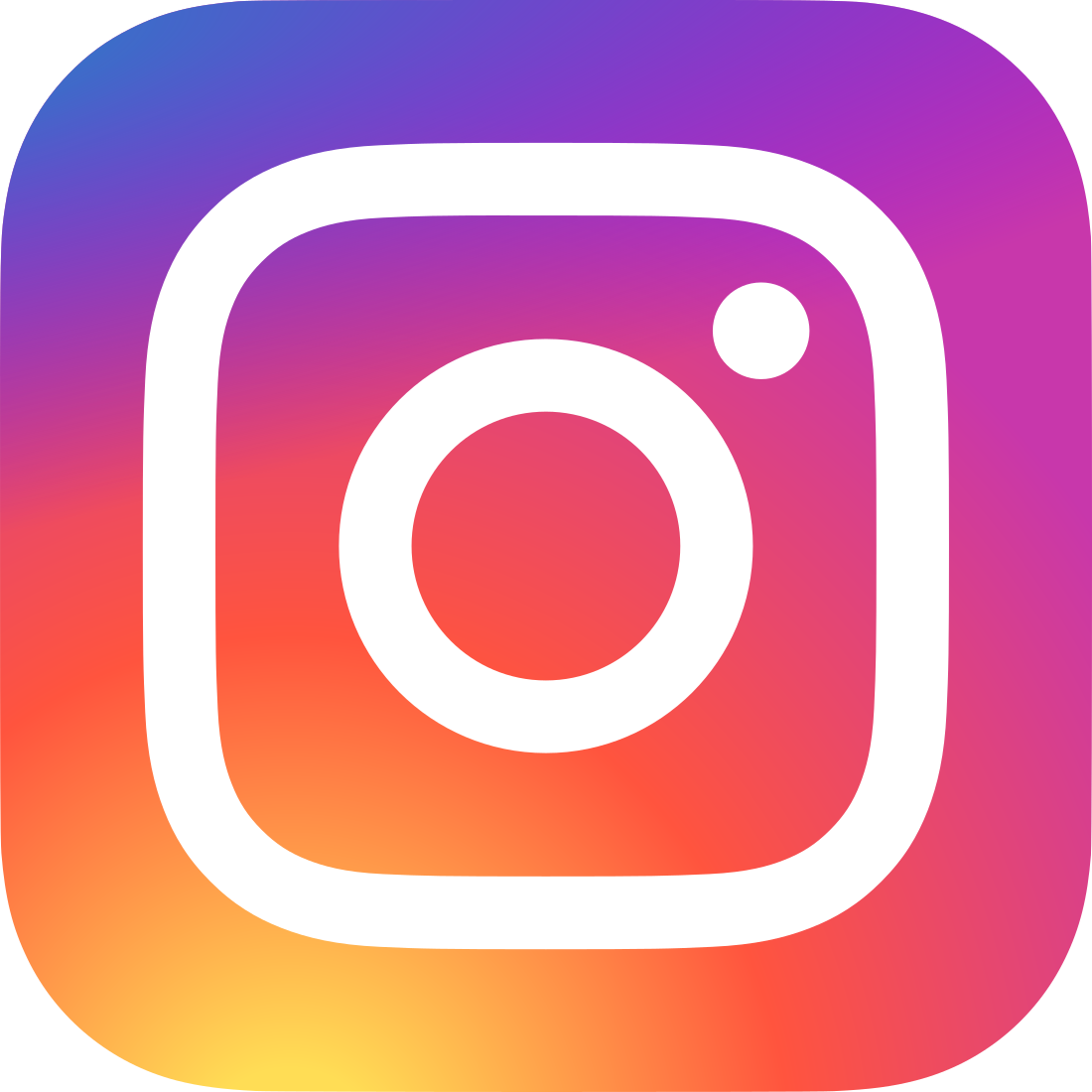 instagram-icone-icon-3
