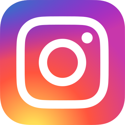 instagram-icone-icon-5