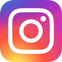 instagram-icone-icon-6