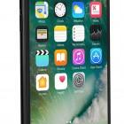 iphone 7 preto, black.