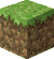 minecraft-icone-icon-7