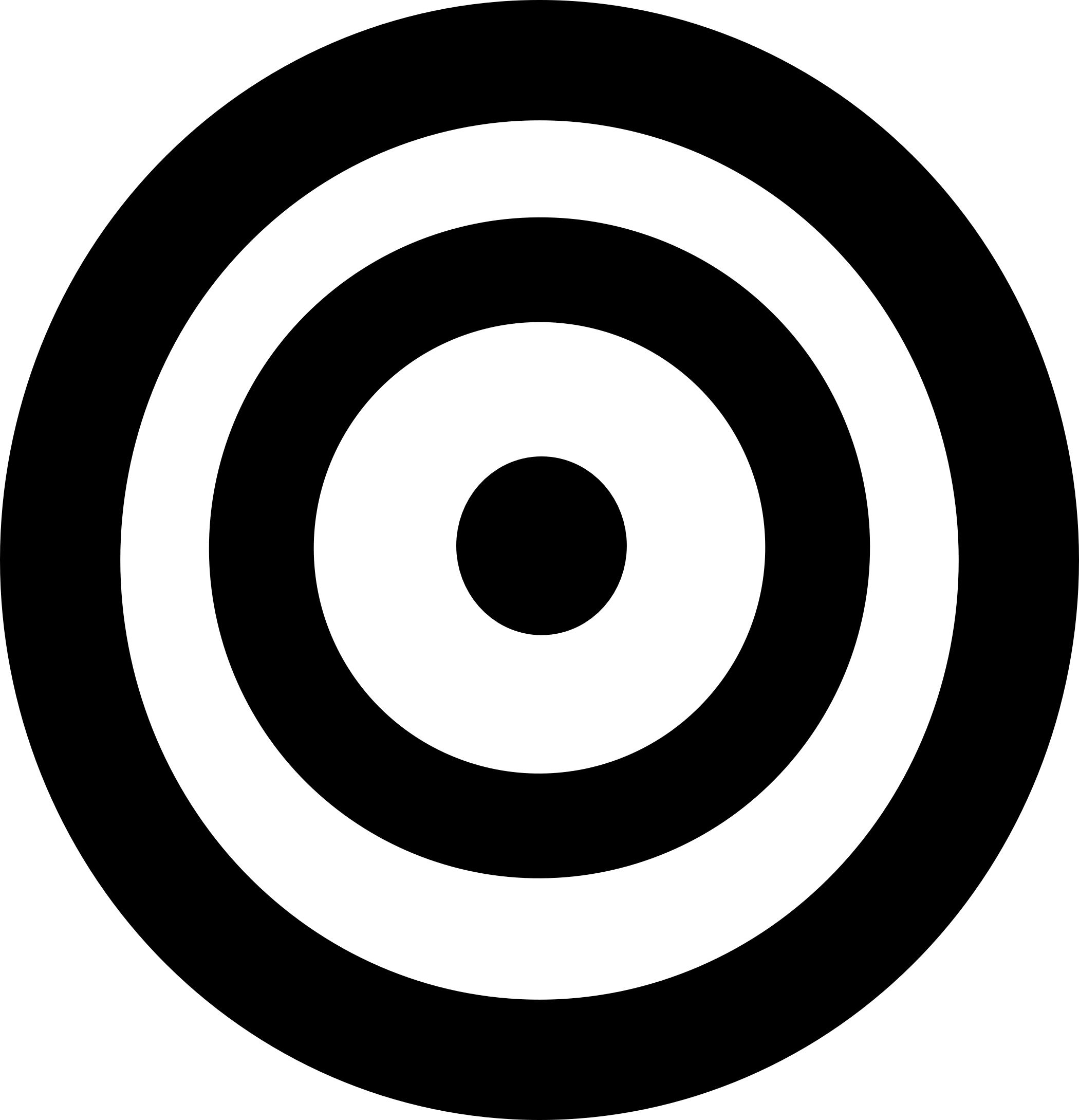 roda-giro-solidario-branco-1