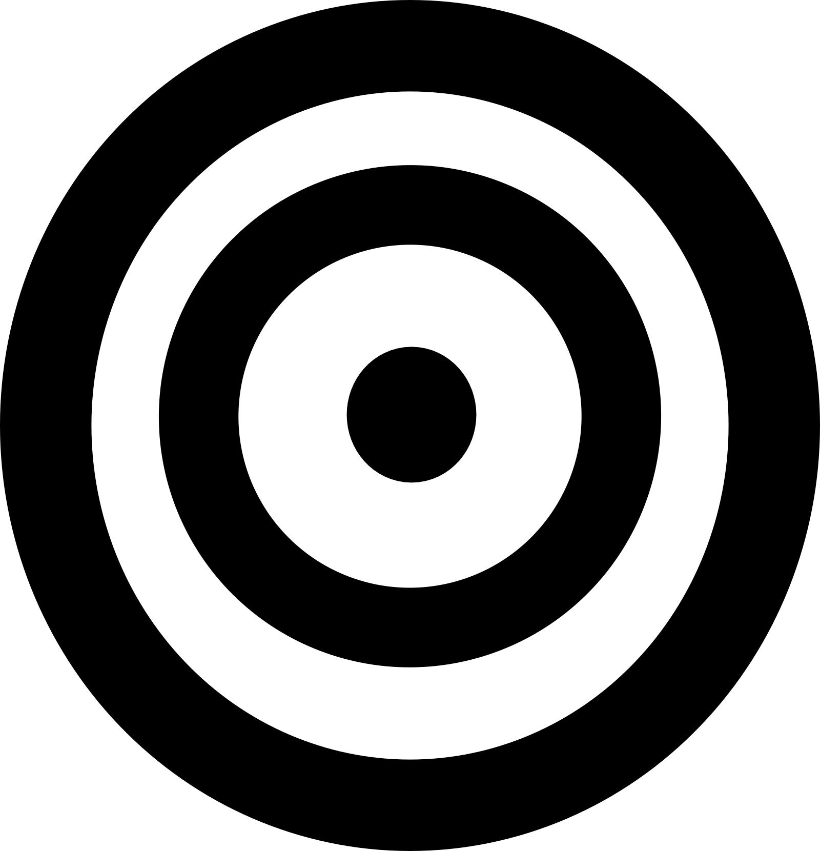 roda-giro-solidario-branco-2
