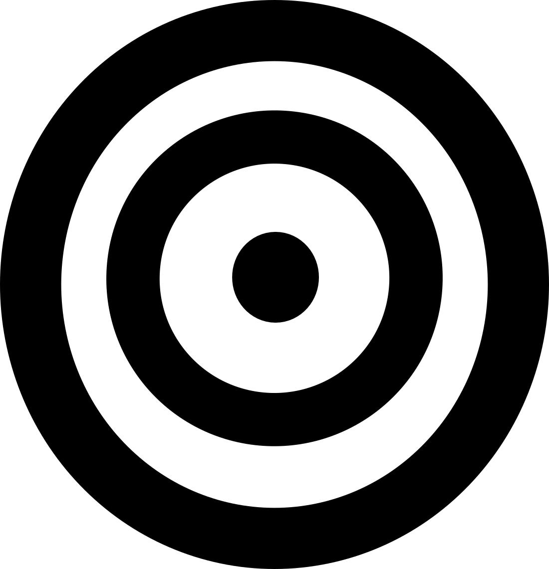 roda-giro-solidario-branco-3