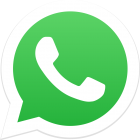 Whatsapp Ícone, Icon.