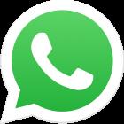 Whatsapp Ícone, Icon.