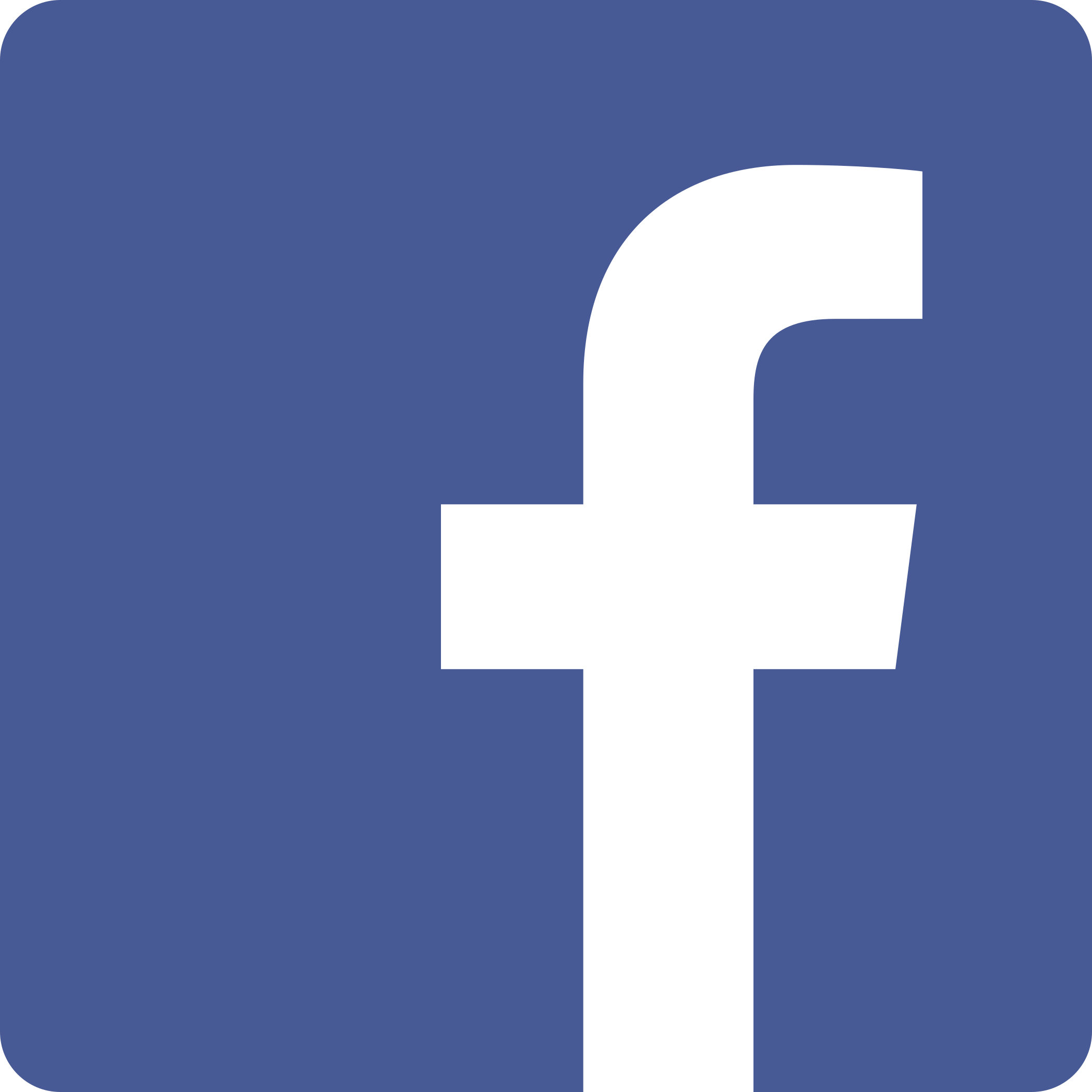 facebook-icone-icon-1