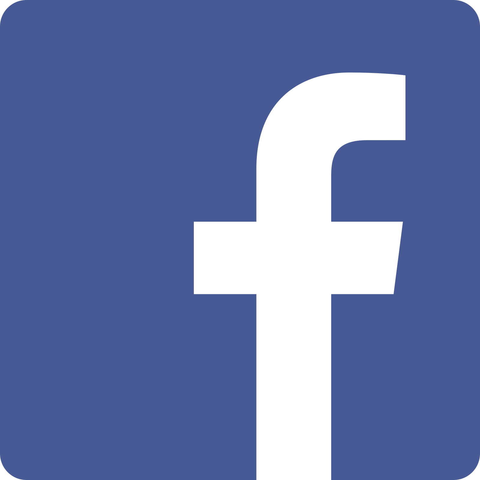 facebook-icone-icon-2
