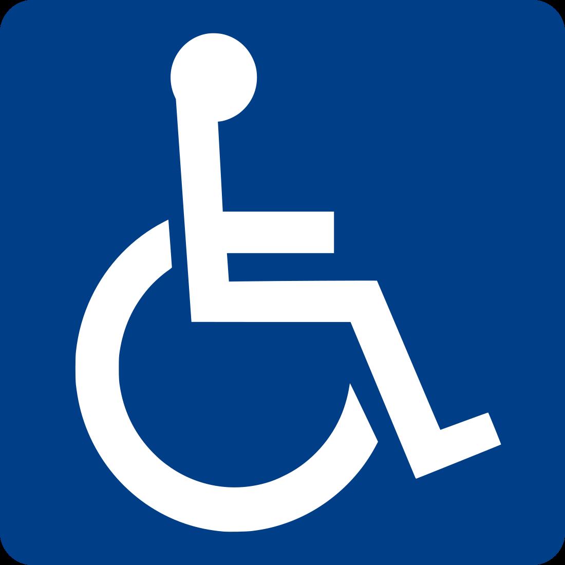 simbolo-cadeirante-acessibilidade-3