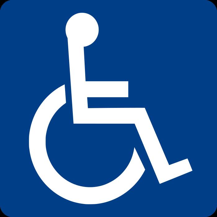 simbolo-cadeirante-acessibilidade-4
