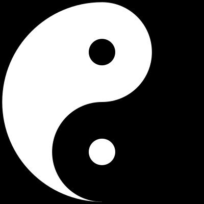 yin-yang-5