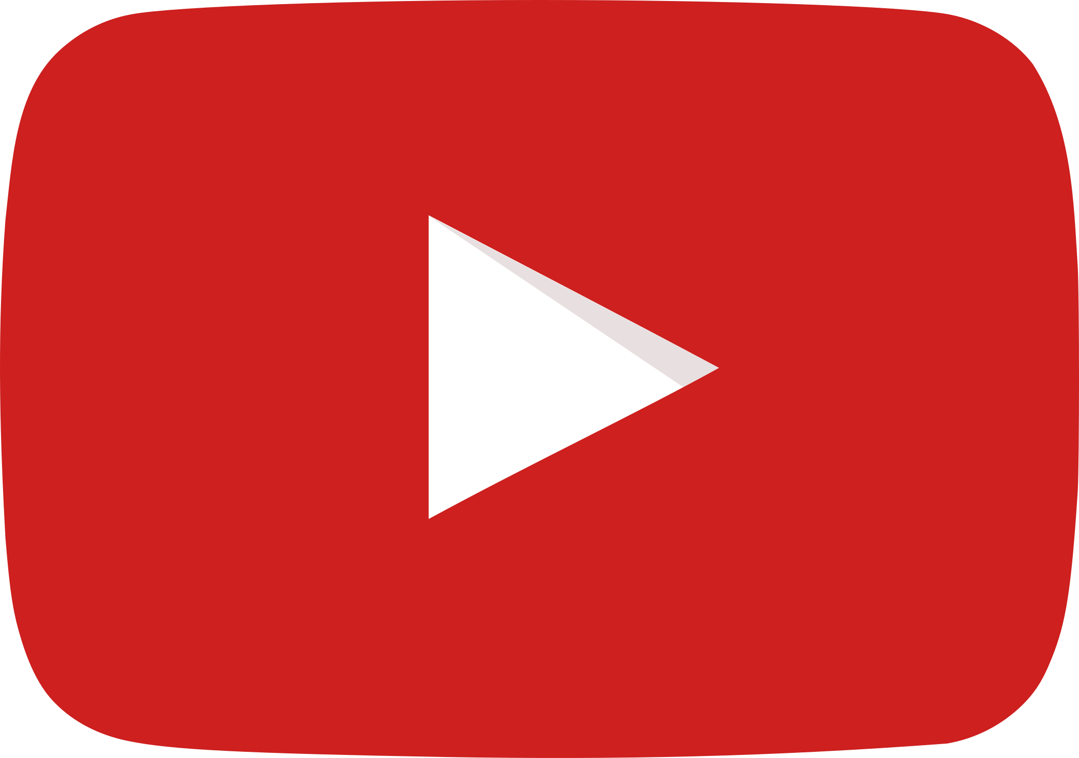 youtube-play-icone-1