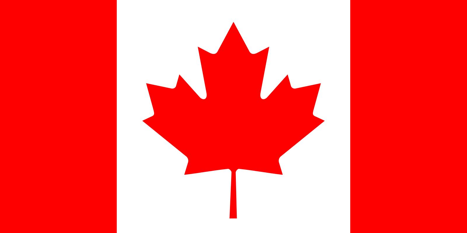 bandeira-canada-2