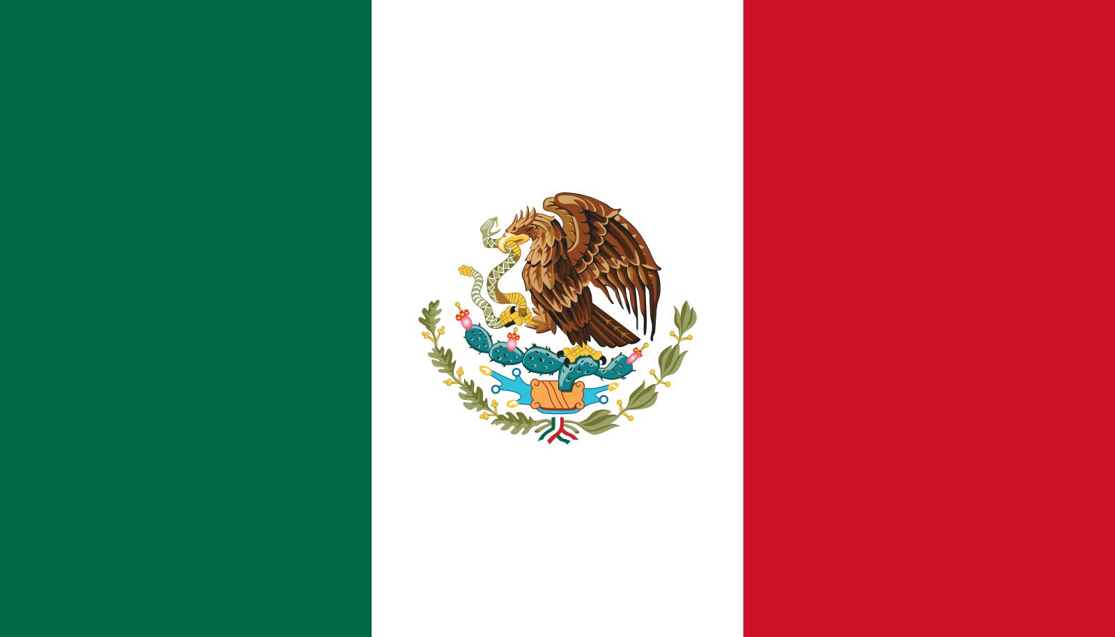 bandeira-mexico-2