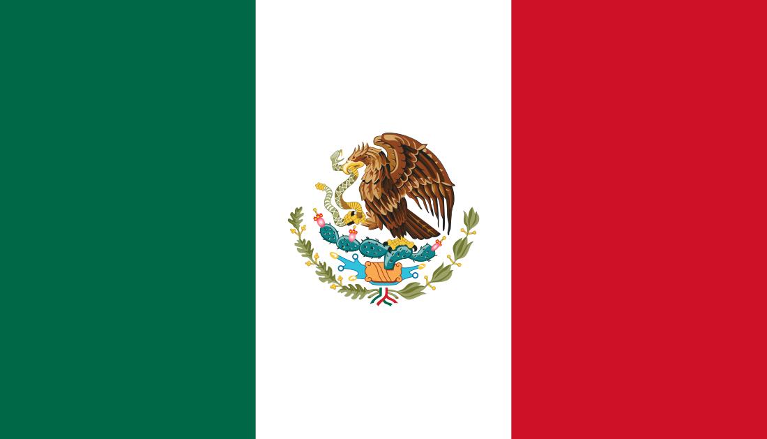 bandeira-mexico-3
