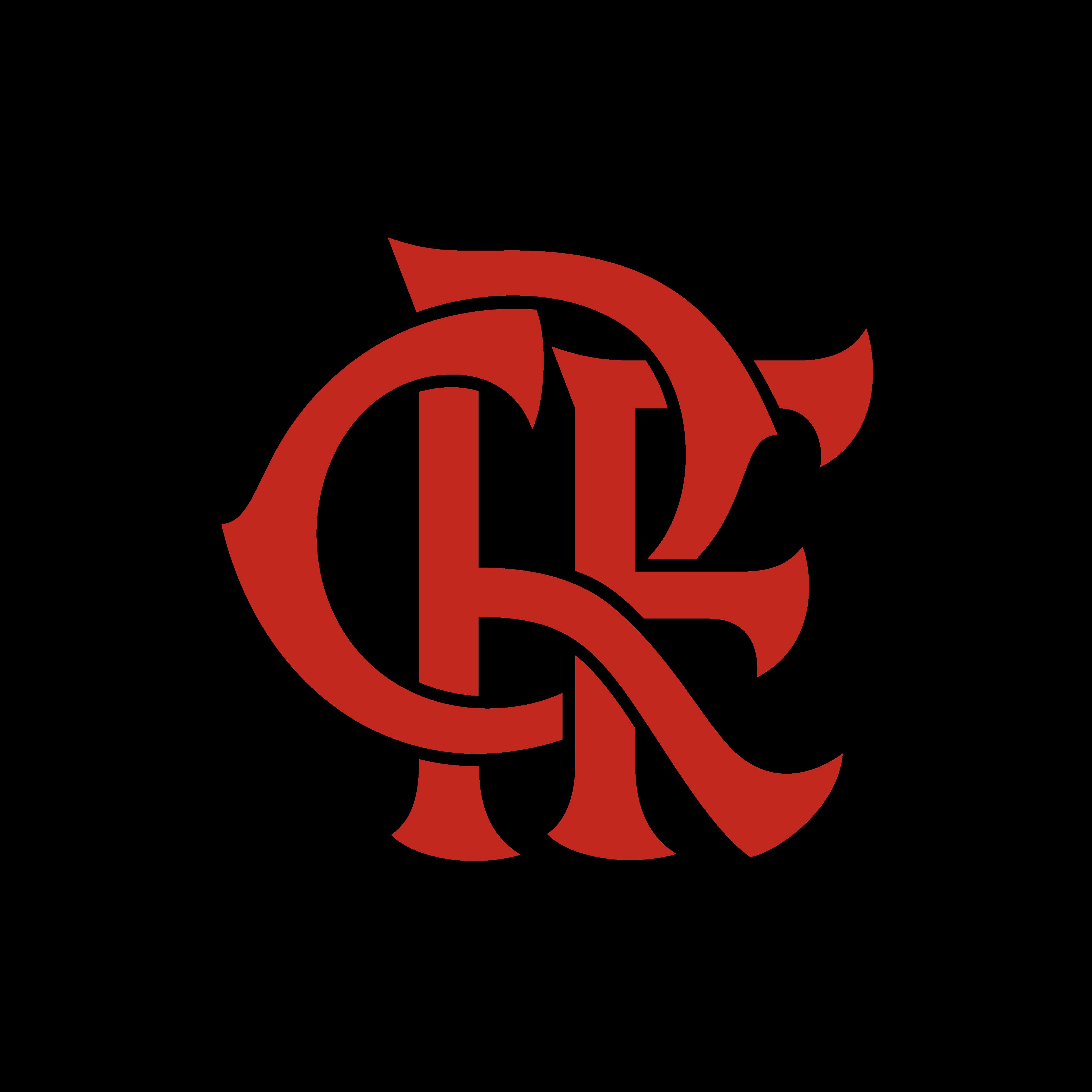 CRF Flamengo PNG.
