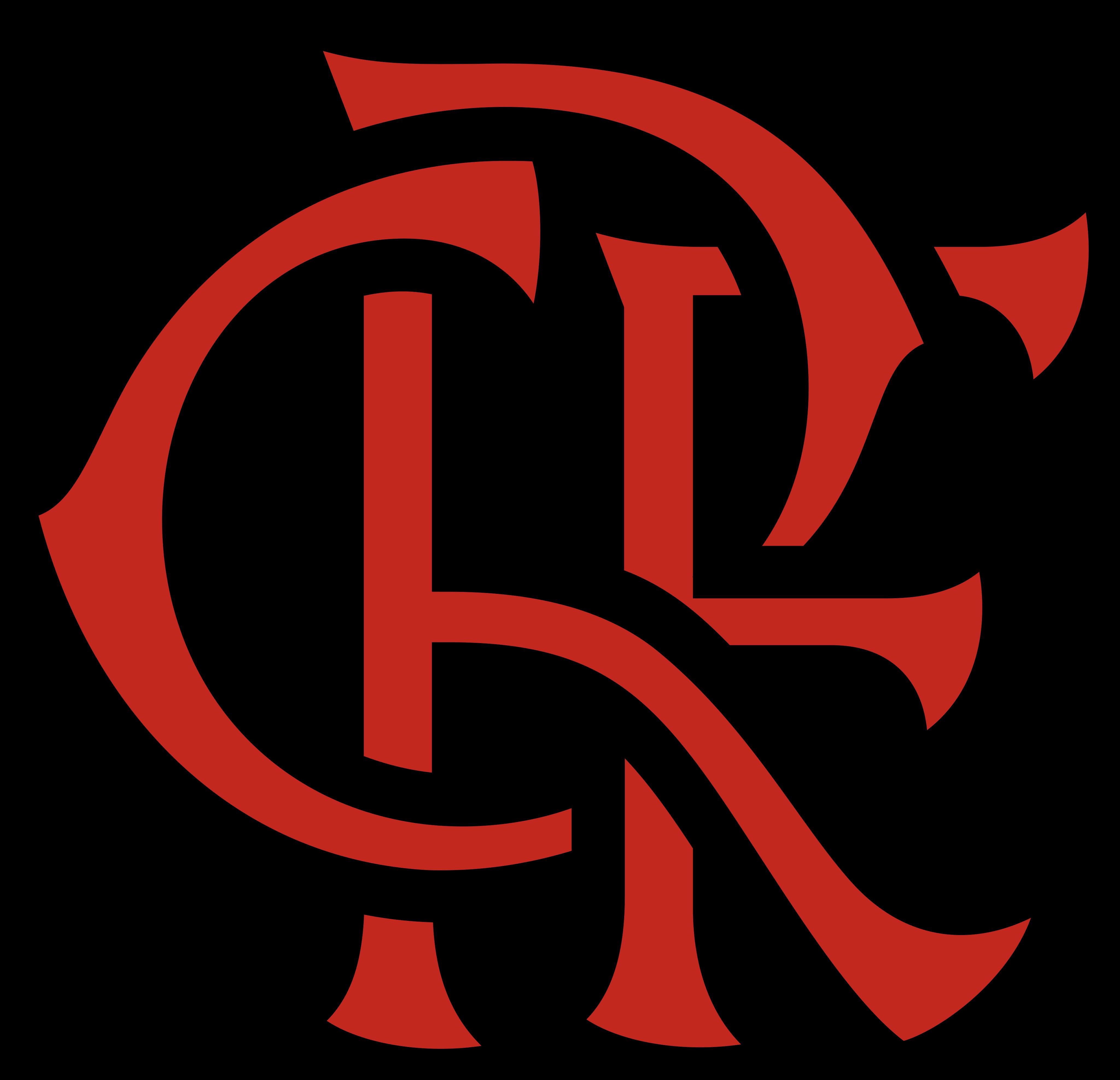 crf-flamengo-1